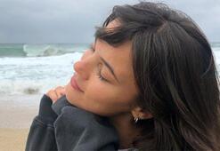 Pınar Deniz: Vatanım Sensin dönüm noktamdı
