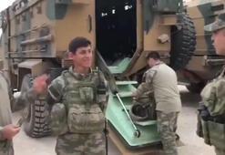İdlib şehidi memleketinde toprağa verildi
