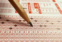 2020 YKS sınav yerleri ve giriş belgesi yayımlandı mı