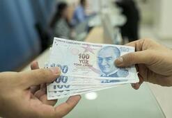 Ziraat Bankası, Vakıfbank, Halkbank Temel ihtiyaç kredi sonuç sorgulama... Temel ihtiyaç kredisi başvurusu nasıl ve nereden yapılır