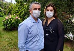 İstanbulda kürtaj şoku yaşayan çift konuştu
