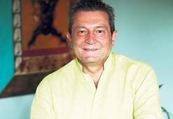 Prof. Dr. Acar Baltaş, normalleşme sürecinin psikolojisini anlattı: Uyum sağlamayan tavanı izler