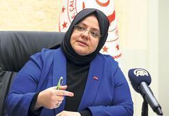 'Kıdemde kazanılmış haklar korunacak'