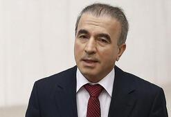 AK Partili Bostancıdan Başak Demirtaş açıklaması
