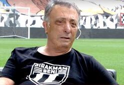 Son dakika | Ahmet Nur Çebi: Quaresma defteri kapandı