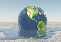 Küresel ısınma nedir, nasıl oluşur
