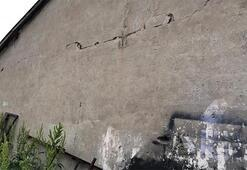 Son dakika | AFADdan Bingöldeki depremle ilgili açıklama