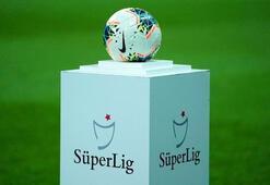 Son dakika haberleri   Süper Ligde puan durumu: Süper Ligde haftanın maç sonuçları...