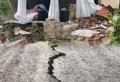 İçişleri Bakanlığından Bingöl depremine ilişkin açıklama