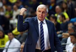 Obradovic, Fenerbahçe ile görüşmek için İstanbula geliyor