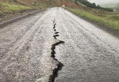 Son dakika: İçişleri Bakanlığından Bingöl depremine ilişkin açıklama 90 artçı yaşandı