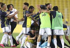 Fenerbahçe kupada yarın Trabzonsporu ağırlayacak