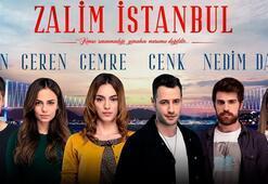 Zalim İstanbul 38. bölüm fragmanı Zalim İstanbul yeni bölümü saat kaçta