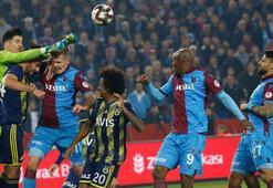 Fenerbahçe kupada final istiyor Ozan ve Kruse forma giyemeyecek...