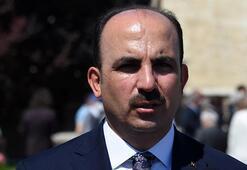 Son dakika... Konya Büyükşehir Belediye Başkanı açıkladı Vaka sayımızda artış var