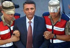 Cumhurbaşkanı Erdoğana suikast timinin yağmadan yargılandığı duruşma ertelendi