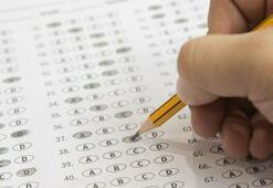 KPSS başvuruları ne zaman alınacak 2020 KPSS Lisans, Önlisans, Ortaöğretim başvuru tarihleri