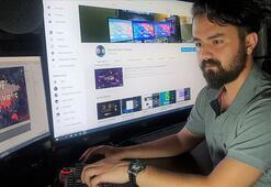 Genç girişimciler, Peak Gamesin rekor satışıyla gözünü zirveye dikti