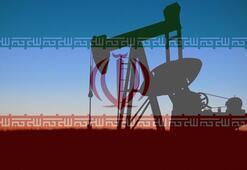 İran geçen yıl 10 milyar dolar petrol ürünü ihraç etti