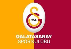 Son dakika - Galatasaraydan çok sert açıklama: Utanç gecesi