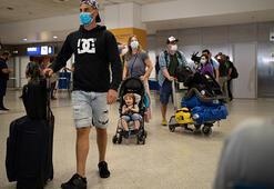 Hollanda yeni bir salgın durumunda yurtdışına tatile gidenleri geri getirmeyecek