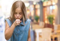 Çocuklarda öksürüğe ne iyi gelir Çocuklarda öksürüğü kesen bitkisel tedavi yöntemleri