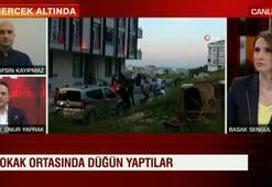 Son dakika: Türkiye için ikinci dalga açıklaması Canlı yayında uyardı