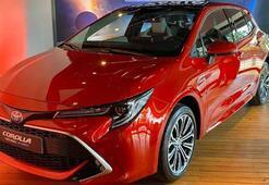 Toyotadan üst düzey önlem