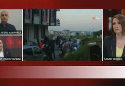 Son dakika Prof. Dr. Onur Yapraktan Türkiye için ikinci dalga uyarısı