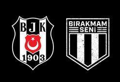 İzmir Beşiktaşlılar Derneği'nden 100 bin TL bağış