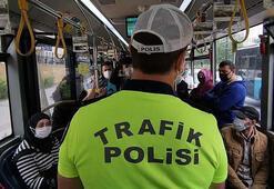 Son dakika: Valilik duyurdu İstanbulda 39 ilçe...