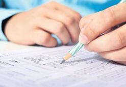 Sınav kaygısını abartmayın