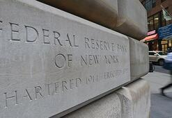 Fed, şirket tahvili almaya başlayacak