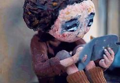 Akbank Sanat'tan kısa film kanalı