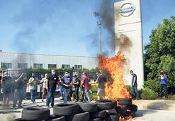 İspanya'dan otomotive 3.7 milyar euro 'gaz'