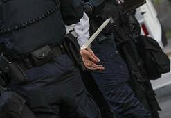 New York Polis Teşkilatından kapatma kararı