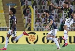 """Luiz Gustavo reddetti """"Şimdi savaşma zamanı"""""""