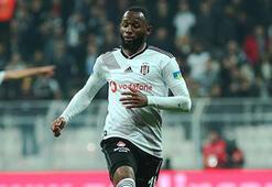 Beşiktaşta hayal kırıklığı 4 yıldızdan sadece 5 gol, 5 asist...