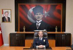 Zafer Aktaş kimdir, nereli Yeni İstanbul Emniyet Müdürü Zafer Aktaş kaç yaşında
