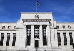 Fed bekleneni yaptı Tarihi uygulama...