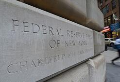 Fed/George: Ekonomik toparlanma yavaş ve istikrarlı olacak