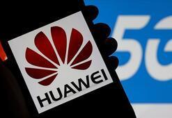 ABDli şirketler 5G standartlarında Huawei ile çalışabilecek