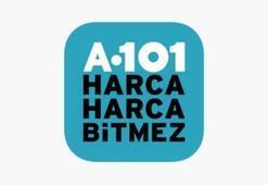 8 Haziran 2020 A101 aktüel kataloğu A101 saat kaçta açılıyor, kaçta kapanıyor