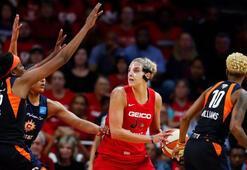 WNBAde 2020 sezonu temmuz sonunda başlayacak