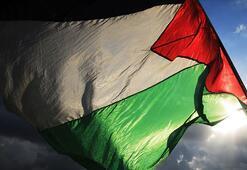 Filistin ekonomisi benzeri görülmemiş mali bir krizle karşı karşıya