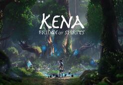 Kena: Bridge of Spiritsin sistem gereksinimleri açıklandı