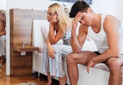 Cinsellik sonrası kadın ve erkek nasıl davranır