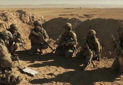 ABD: Libyada 2 bin Rus paralı asker savaştı
