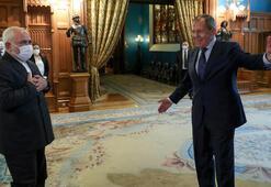 Rusyadan Libya çıkışı: Geriye kalan tek şey...