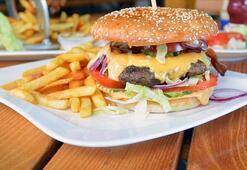 Krizin kıyısındaki İngiliz yeme-içme sektöründen yardım çağrısı